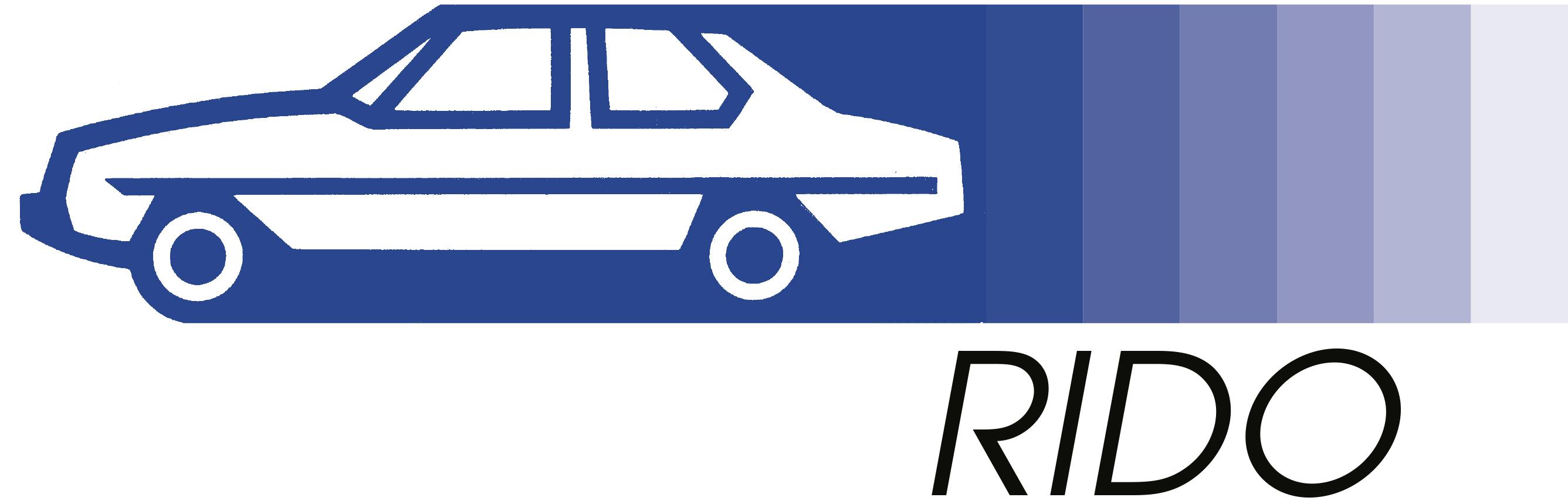 RiDo GmbH
